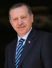 220px-Tayyip_Erdoğan